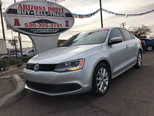 Volkswagen Jetta 2012 SE PZEV 4dr Sedan 6A w/ Convenience and Sunroof