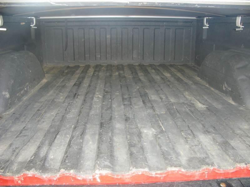 2004 Chevrolet Silverado 2500HD 4dr Extended Cab 4WD SB - Windsor Locks CT