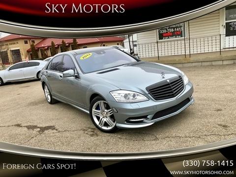 Acura Of Boardman >> Used Cars Boardman Auto Financing Boardman Cleveland OH Sky Motors