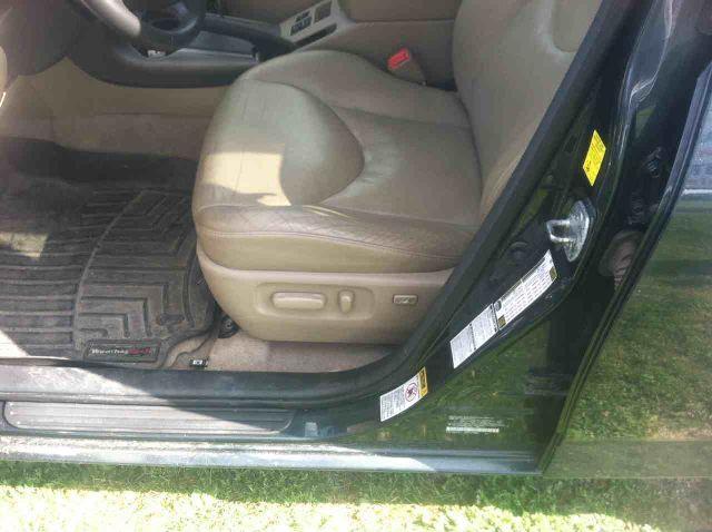 2009 Toyota RAV4 4x4 Limited 4dr SUV - Fredonia NY