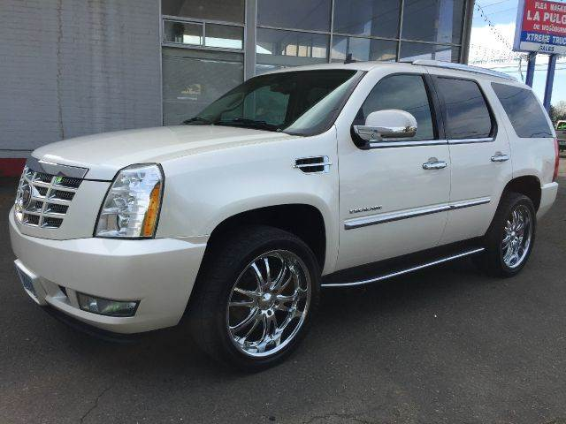 sale story hqdefault esv escalade review watch the here buying for an complete cadillac s
