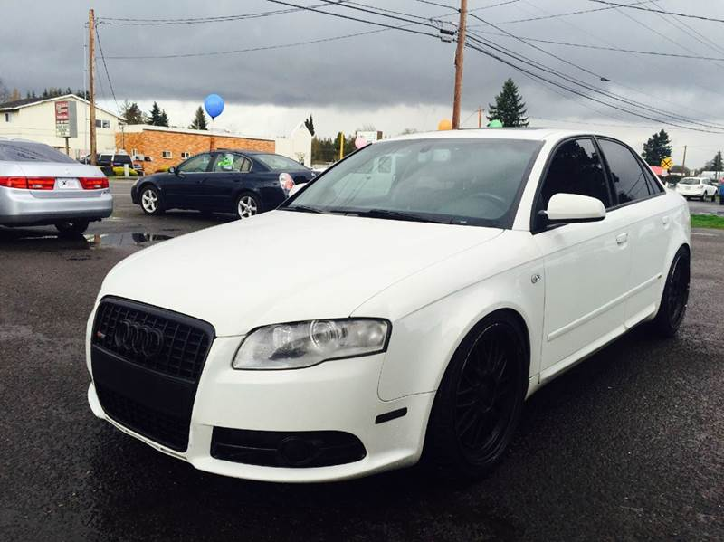 in wa sale motors details wiser at lynden for audi inventory
