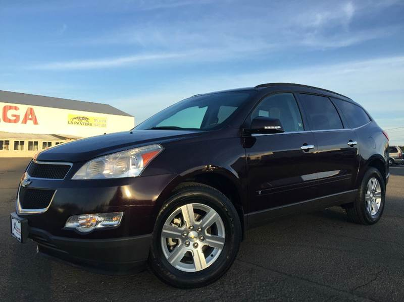 sale inventory sales chevrolet lt details for traverse at auto in fontana wow ca