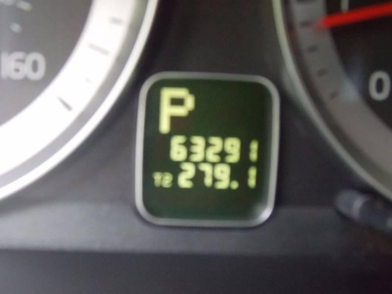 2011 Volvo C70 for sale at Essen Motor Company, Inc. in Lebanon TN