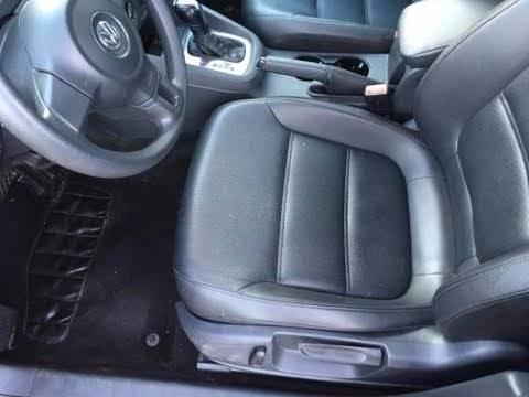 2014 Volkswagen Jetta for sale at Essen Motor Company, Inc. in Lebanon TN