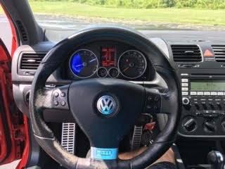 2009 Volkswagen GTI for sale at Essen Motor Company, Inc. in Lebanon TN