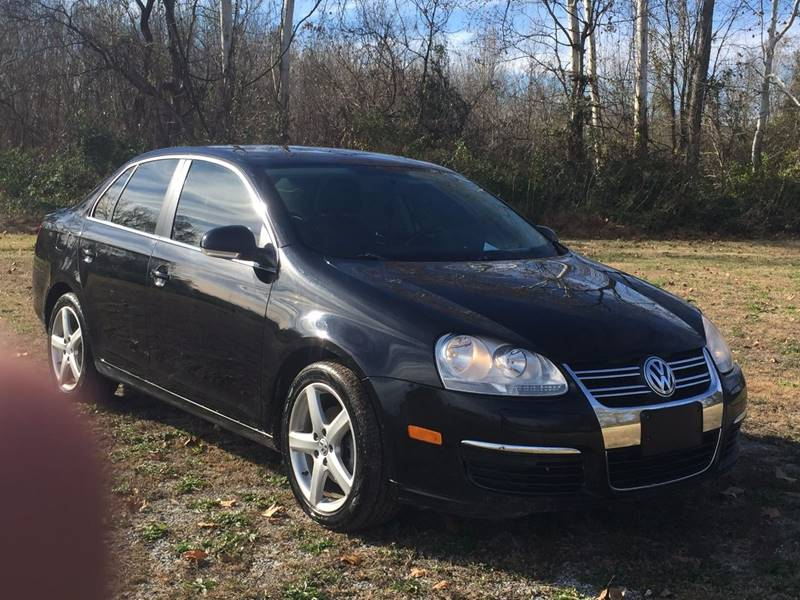 2010 volkswagen jetta tdi in lebanon tn essen motor. Black Bedroom Furniture Sets. Home Design Ideas