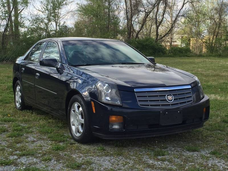 at in cadillac cts sale nj plainfield united inventory for details exem