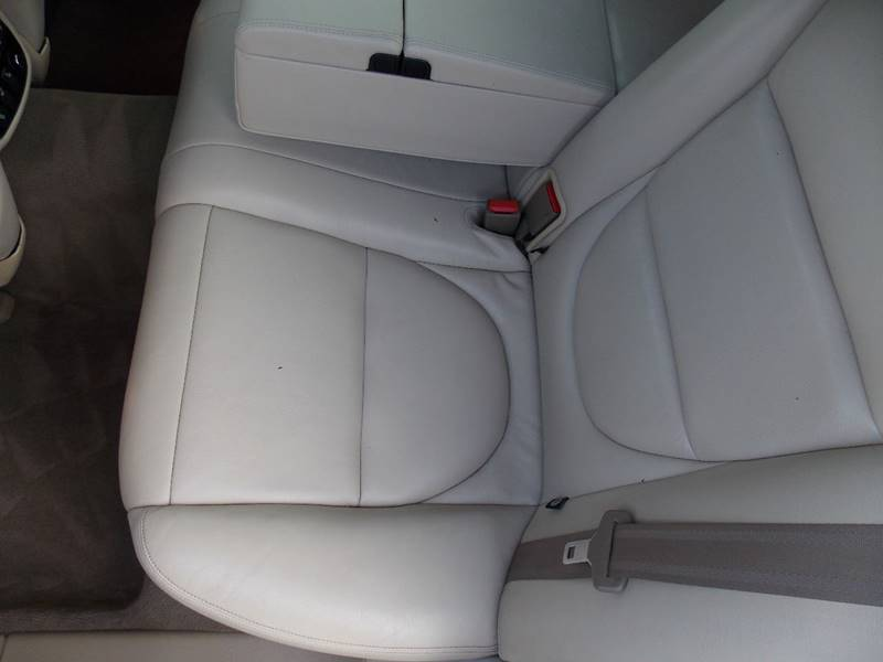 2004 Jaguar XJ-Series for sale at Essen Motor Company, Inc. in Lebanon TN