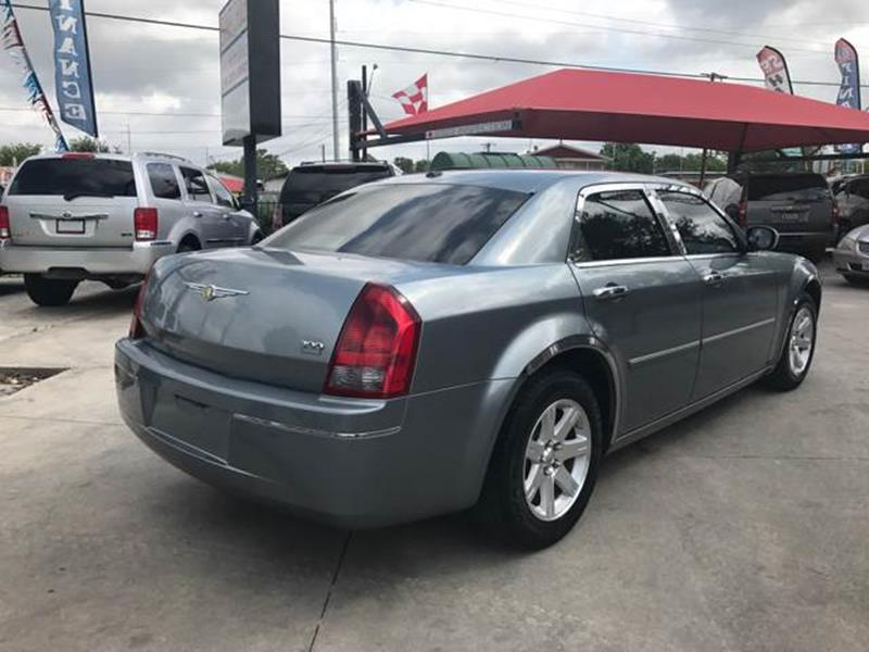 used antonio and in san vehicles cdjr new chrysler