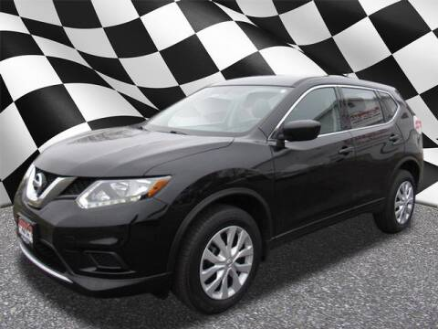2016 Nissan Rogue for sale in Neenah, WI
