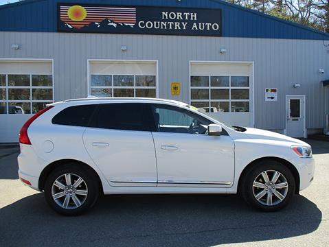 2017 Volvo XC For Sale in Maine - Carsforsale.com