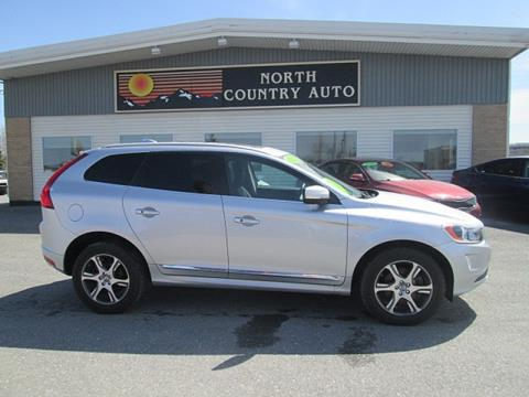 Used Volvo XC60 For Sale in Maine - Carsforsale.com®