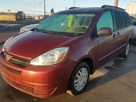 Amigos Auto Sales >> Amigo Auto Sales Used Cars Rupert Id Dealer