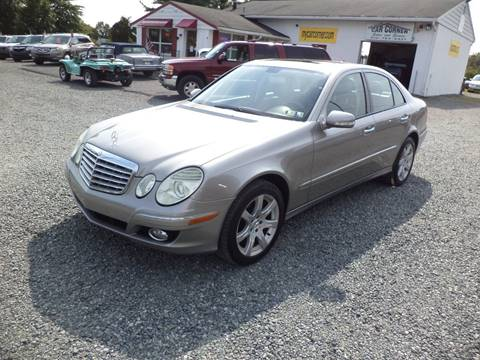 Mercedes benz for sale in gilbertsville pa for Mercedes benz for sale in pa