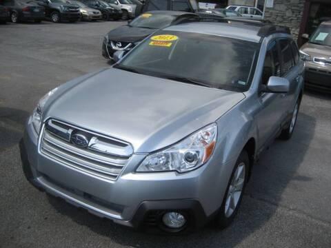 used subaru outback for sale in murfreesboro tn carsforsale com carsforsale com