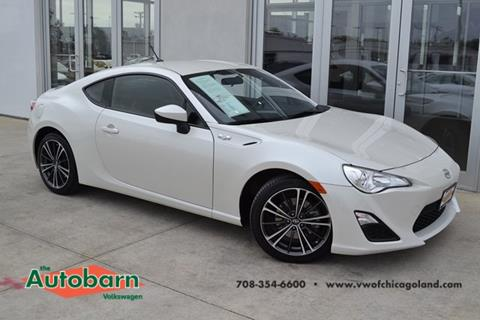 2018 scion frs for sale.  frs 2014 scion frs for sale in countryside il and 2018 scion frs