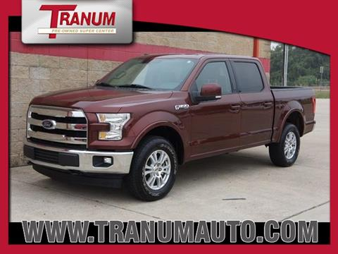 used ford trucks for sale in temple tx. Black Bedroom Furniture Sets. Home Design Ideas