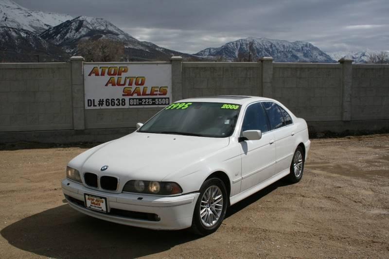 BMW Series I Sedan RWD For Sale CarGurus - 2012 bmw 530i