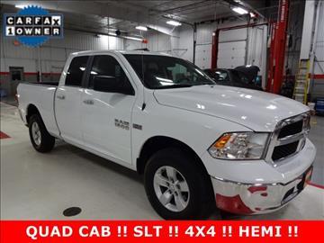 Best Used Trucks For Sale Cedar Falls Ia