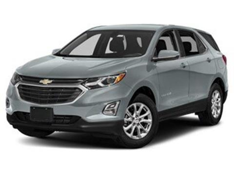 Majeski Motors Sterling Il >> QuadCitiesAutoMall.com