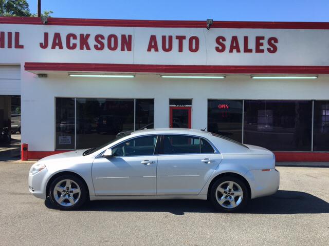 Jackson Auto Sales >> Phil Jackson Auto Sales Used Cars Charlotte Nc Dealer