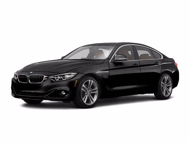 2017 BMW 4 Series for sale at JD MOTORS in Tujunga CA