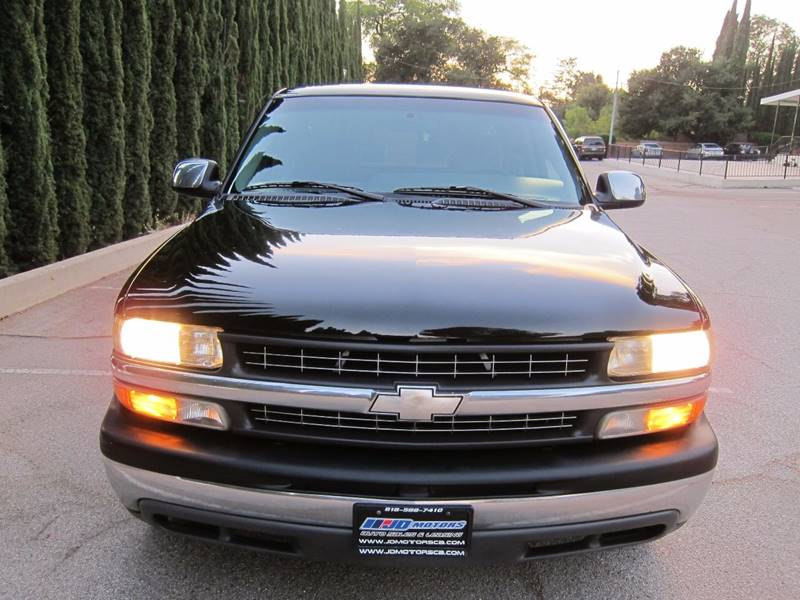 silverado chevrolet ca cars for sale autotrader