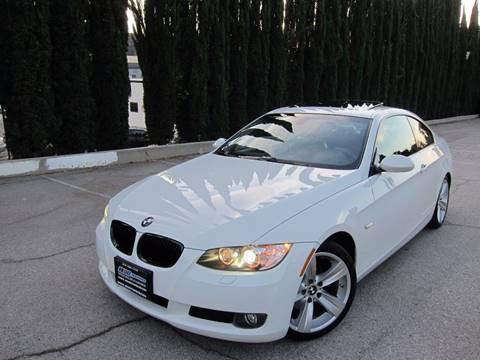 Bmw 3 Series For Sale In Tujunga Ca Jd Motors