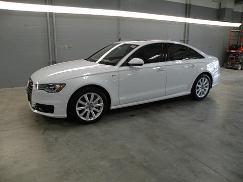 Used Audi For Sale In Sioux Falls SD Carsforsalecom - Audi sioux falls