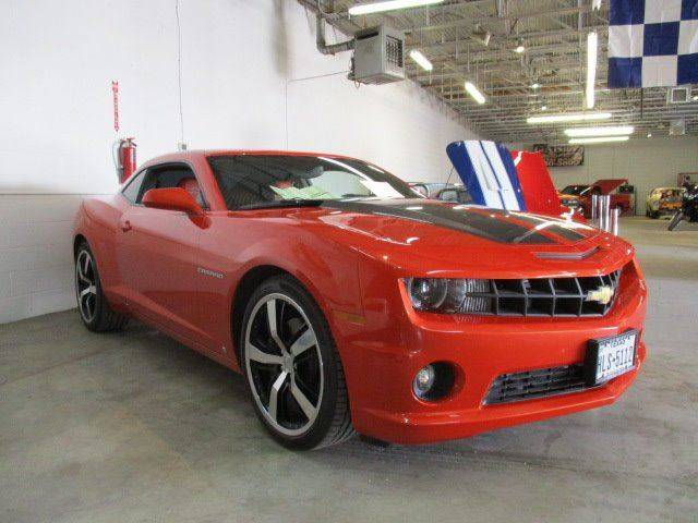 tx chevrolet used carlo odessa monte vehiclesearchresults cars american sale colorado vehicle in for trucks at photo all
