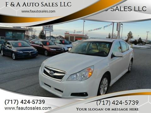 Best Used Cars Under 10 000 For Sale In York Pa Carsforsale Com