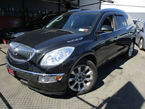 2010 Buick Enclave For Sale >> Used 2010 Buick Enclave For Sale In Tecumseh Mi Carsforsale Com