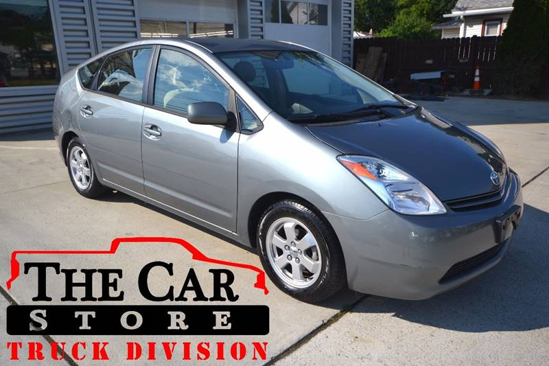 il cicero used sale at inventory prius v details cars in toyota for