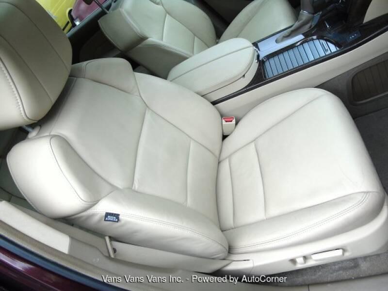 2013 Acura MDX SH-AWD 4dr SUV w/Technology Package - Blauvelt NY