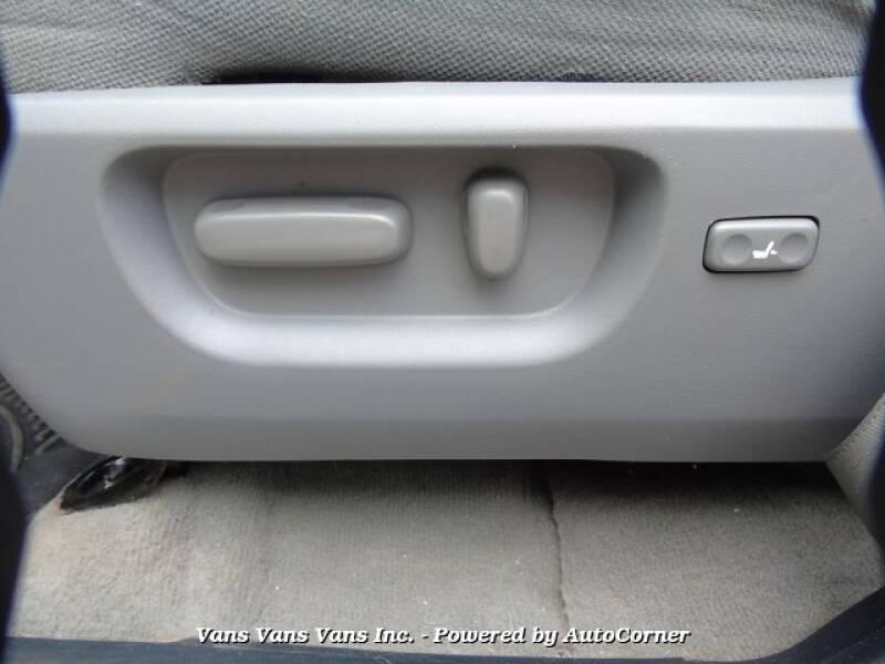 2007 Toyota Tundra SR5 4dr Double Cab 4WD SB (5.7L V8) - Blauvelt NY