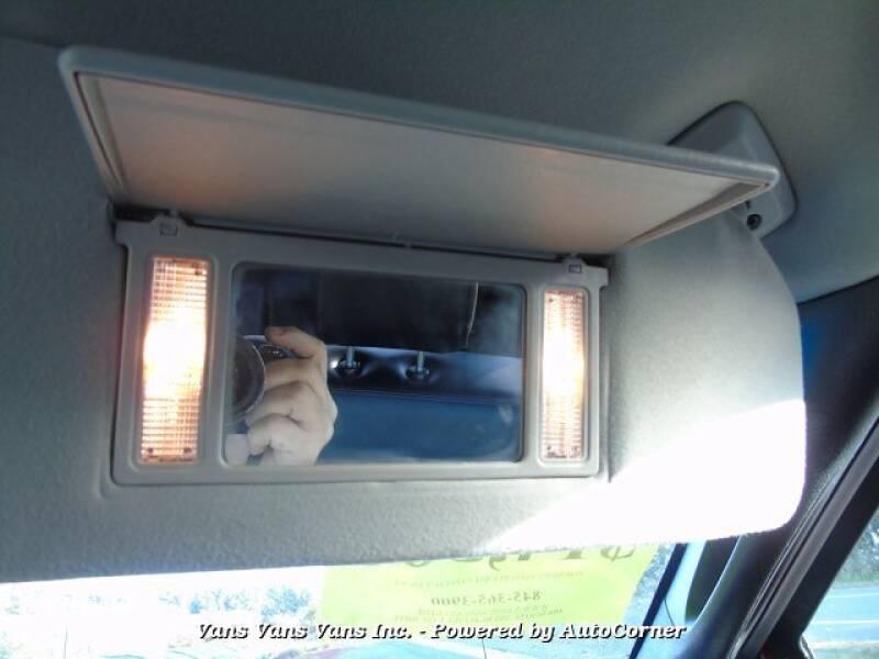 2008 Ford F-150 Lariat SuperCrew Lariat SuperCrew Short Box - Blauvelt NY