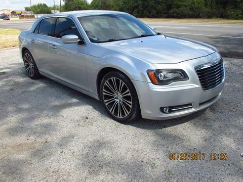chrysler 300 for sale in dallas tx. Black Bedroom Furniture Sets. Home Design Ideas