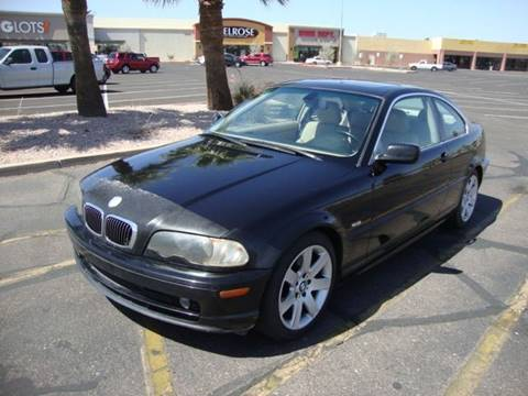 2003 bmw 3 series for sale carsforsale com rh carsforsale com 2004 bmw 330ci service manual 2004 bmw 325i convertible owners manual