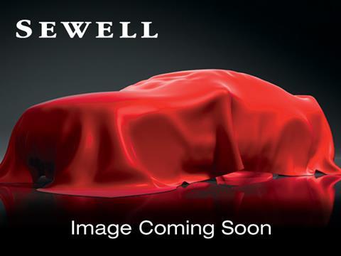 2013 Infiniti QX56 for sale in Houston, TX