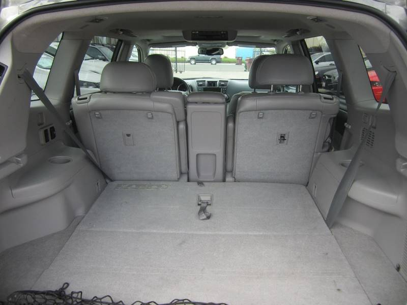 2010 Toyota Highlander for sale at Mag Auto Group in Hayward CA