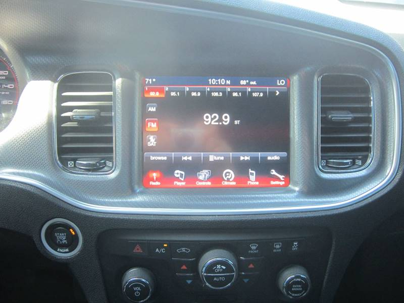 2013 Dodge Charger for sale at Mag Auto Group in Hayward CA