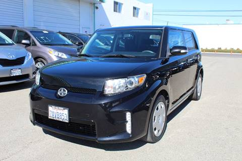 2013 Scion xB for sale in Hayward, CA