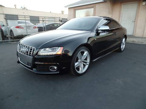 2012 Audi S5 For Sale In Memphis Tn Carsforsale