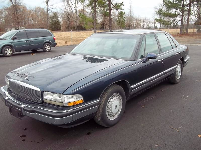 roadmaster classifieds for buick sale news motor cars phaeton hemmings of