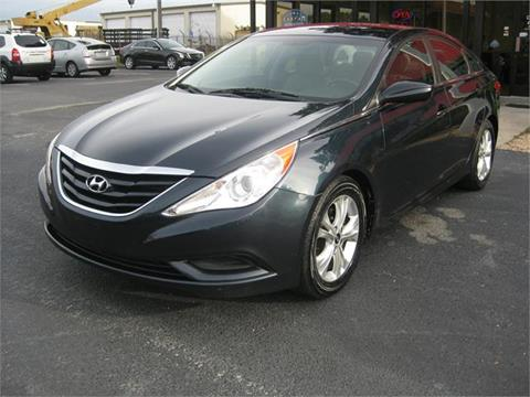 Used Hyundai For Sale In Clayton Nc