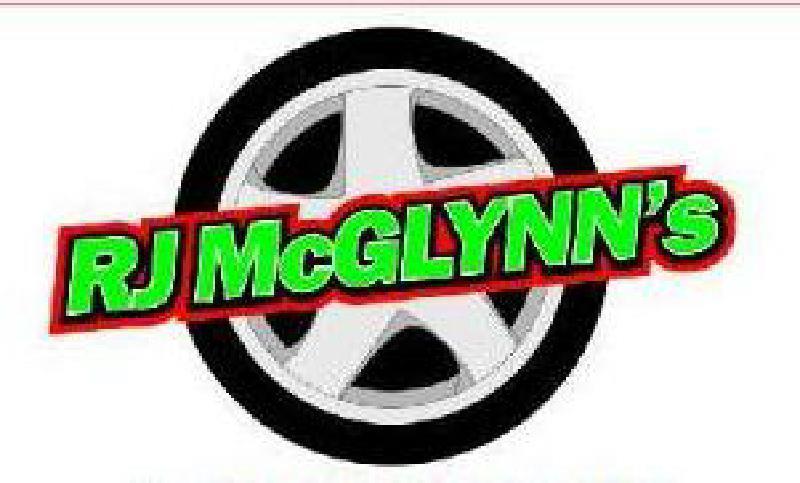 2012 Dodge Grand Caravan for sale at RJ McGlynn Auto Exchange in West Nanticoke PA