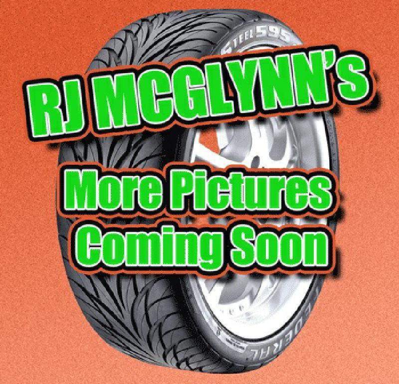 2010 Chrysler Town and Country for sale at RJ McGlynn Auto Exchange in West Nanticoke PA