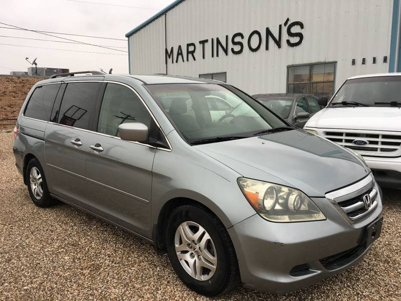 Martinson S Used Cars Gainesville Tx