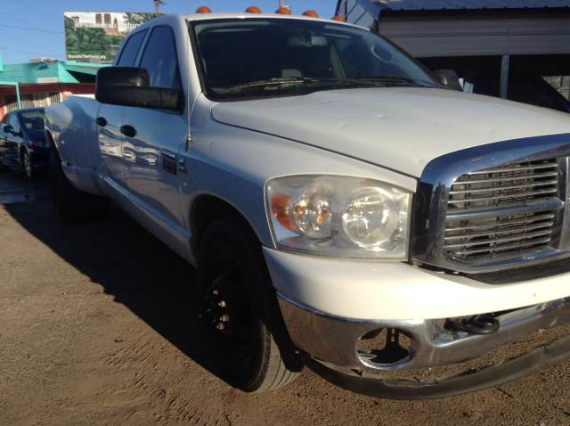 Used Dodge Trucks For Sale In Lubbock Tx